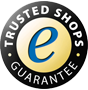 Grafikatur Partner Trusted Shops