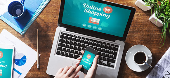 E-Commerce, Usability und Online Shops
