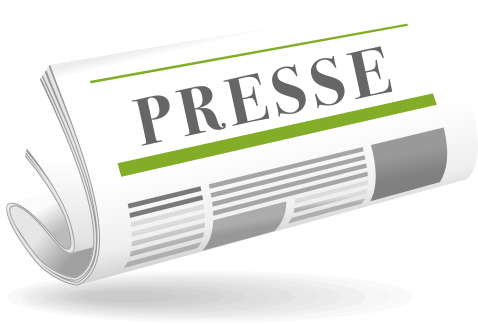 Grafikatur Media Presse