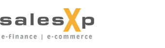 Grafikatur Media Partner salesXp